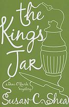The king's jar : a Dani O'Rourke mystery