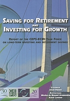 Enhancing the Brazil-EU strategic partnership : from the bilateral and regional to the global