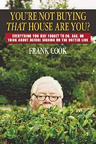 Health consequences of abuse in the family : a clinical guide for evidence-based practice