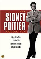 The Sidney Poitier collection