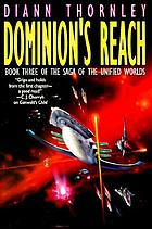 Dominion's reach