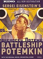 Battleship Potemkin : From the series