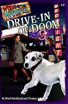 Drive-in of doom