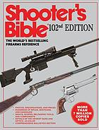 Shooter's bible.