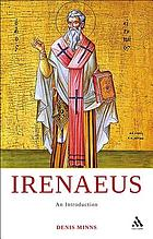 Irenaeus : an introduction