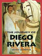 The journey of Diego Rivera