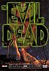 The evil dead by  Sam Raimi