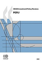 International investment law : understanding concepts and tracking innovations : a companion volume to international investment perspectives