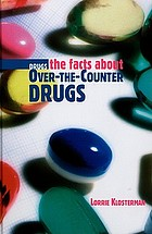 The facts about over-the-counter drugs