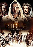 The Bible : the epic miniseries.