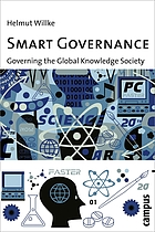 Smart governance : governing the global knowledge society
