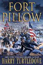 Fort Pillow