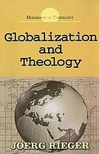 Globalization and theology