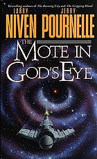 The mote in God's eye,