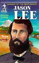 Jason Lee : winner of the Northwest