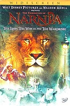 The chronicles of Narnia. / The lion, the witch and the wardrobe
