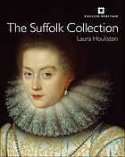 The Suffolk collection : a catalogue of paintings
