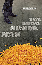 The good humor man : or, Calorie 3501