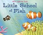 Little school of fish