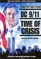 DC 9/11 : time of crisis