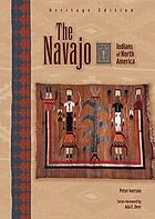 The Navajo