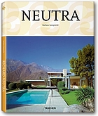 Richard Neutra, 1892-1970 : survival through design