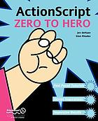 ActionScript : zero to hero