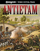 Antietam : day of courage and sacrifice