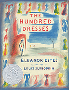 The hundred dresses.