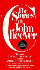 The stories of John Cheever.