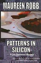 Patterns in silicon