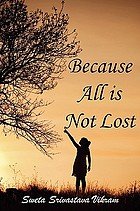 Kaleidoscope : an Asian journey of colors