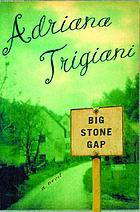 Big Stone Gap : a novel