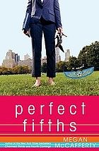 Perfect Fifths (Book #5)