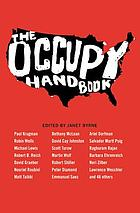 The Occupy handbook