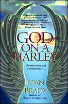 God on a Harley : a spiritual fable