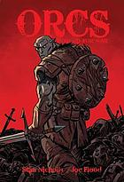 Orcs : forged for war