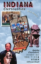 Watersports safety and emergency first aid : a handbook for boaters, anglers, kayakers, river runners, and surfriders