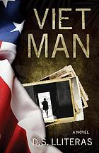 Viet Man : a novel