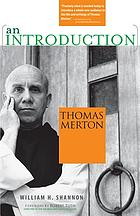 Thomas Merton : an introduction