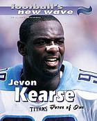 Jevon Kearse : force of one