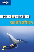 Diving & snorkeling South Africa