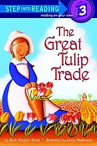 The great tulip trade
