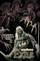 The legend of Drizzt. Book 2, Exile