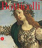 Botticelli : from Lorenzo the Magnificent to Savonarola