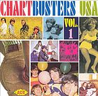 Chartbusters USA. Vol. 1