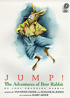 Jump! : the adventures of Brer Rabbit