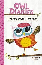 Eva's tree top festival