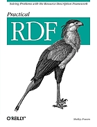Practical RDF : Includes index