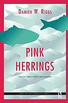 Pink herrings : fantasy, object choice, and sexuation